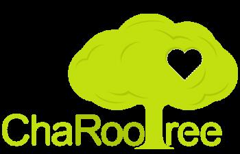 ChaRooTree Logo